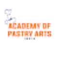 Go to the profile of Academy of Pastry Arts India