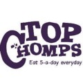 Go to the profile of Top Chomps