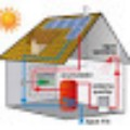 Go to the profile of Thermical Systems
