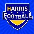 Go to the profile of Christopher Harris