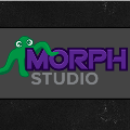 Go to the profile of Morph Studio