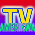 Go to the profile of TV AMERIKWA