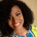 Go to the profile of Doyin