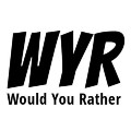 Go to the profile of WYR Game
