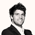 Go to the profile of Marco Streng