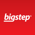 Go to the profile of Bigstep
