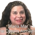 Go to the profile of Maria Mar