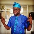 Go to the profile of Lanre Lasisi