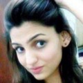 Go to the profile of Seema Jio