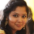 Go to the profile of Himani Singhal