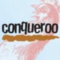 Go to the profile of Cary Baker/conqueroo