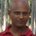 Go to the profile of Ramkumar R S