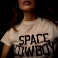 Go to the profile of Space Cowboy