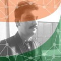 Go to the profile of Lalit Sharma