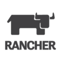 Go to the profile of Rancher Labs