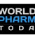 Go to the profile of world pharma today