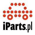 Go to the profile of iParts.pl