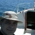 Go to the profile of Robert Crowe