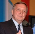 Go to the profile of Senator Dick Durbin