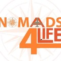 Go to the profile of nomads4life