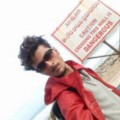 Go to the profile of Mohit Mishal