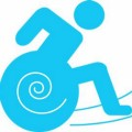 Go to the profile of AccessibleGranburytx