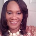 Go to the profile of Dorothy Gamble