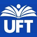 Go to the profile of UFT