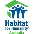 Go to the profile of Habitat for Humanity