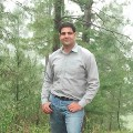 Go to the profile of Riaz Javed Butt