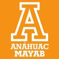 Go to the profile of Anáhuac Mayab
