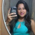 Go to the profile of Vivihanny Isaias