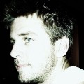 Go to the profile of Matthieu Houle