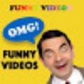 Go to the profile of Funny Video