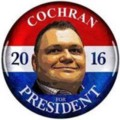 Go to the profile of Tom Cochran