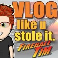Go to the profile of Fireball Tim
