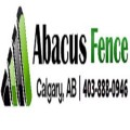 Go to the profile of Abacus Fence Commercial