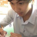 Go to the profile of Soe Min Htet