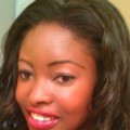 Go to the profile of Yetsy Olusanya