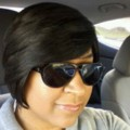 Go to the profile of Shanda Perry