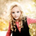 Go to the profile of Gracie Redfield