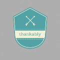 Go to the profile of thankably