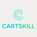 Go to the profile of CartSkill