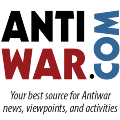 Go to the profile of Antiwar.com