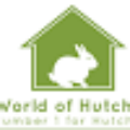 Go to the profile of Worldof Hutches