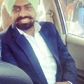 Go to the profile of Pritpal