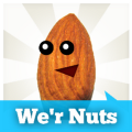 Go to the profile of ktml the Nuts