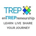 Go to the profile of TREPX Group
