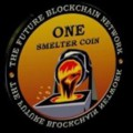 Go to the profile of Smelter Coin