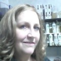 Go to the profile of Rae Ellyn Alexander
